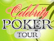 Logo Celebrity Poker Tour